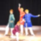 スクリーンショット 2019-10-04 17.59.26.png