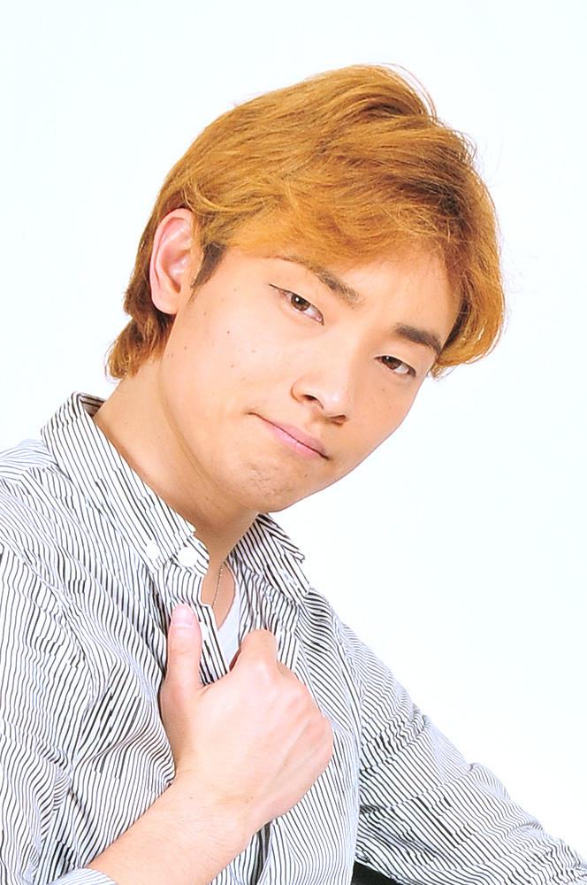 Tetsu Suganuma