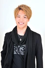 hazuki07~.jpg