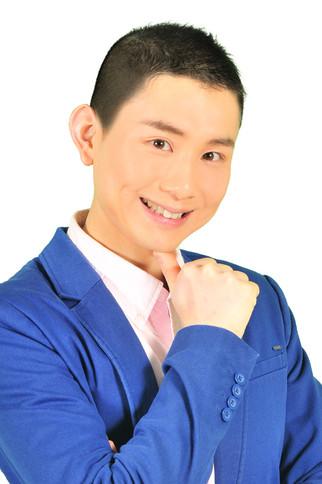 Takuro Haga