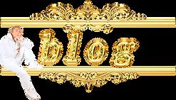 bn_blog.png