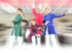 _member02.jpg