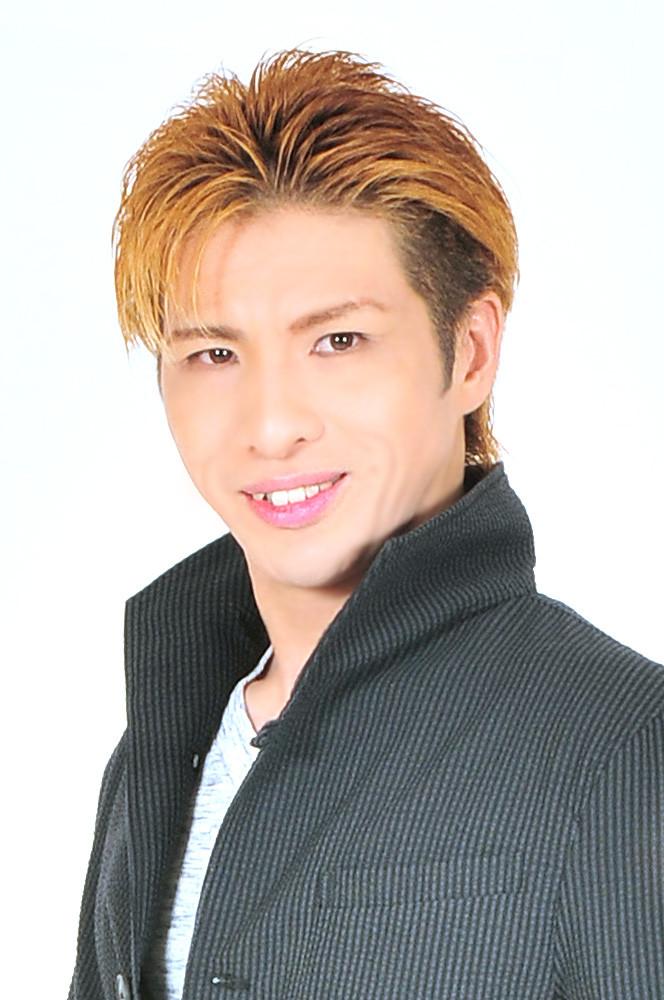 Yoshitaka Urano