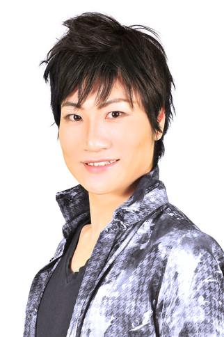 Yusuke Kinoue