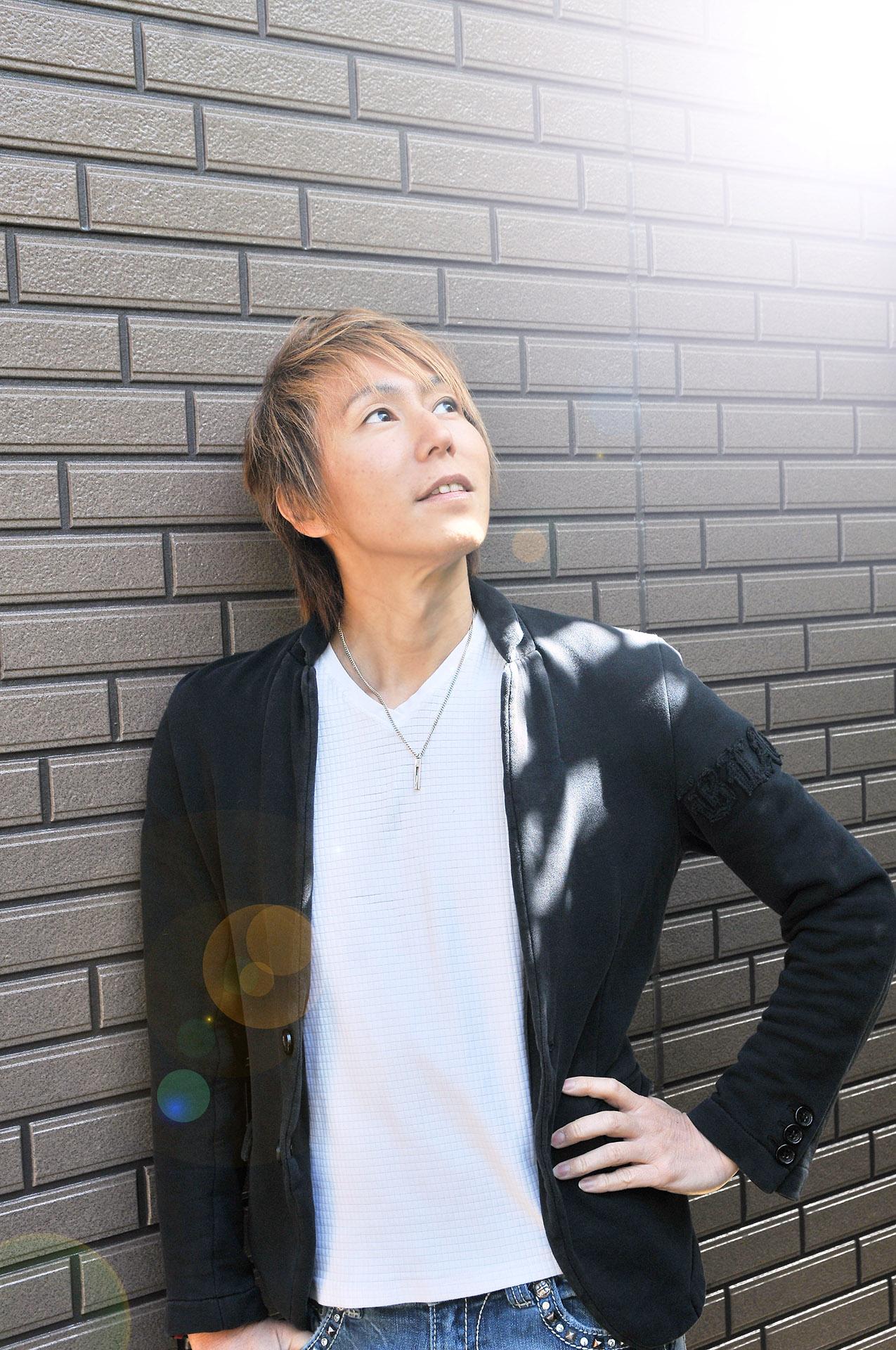 神崎順 Web Site ★ Jewel