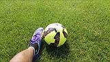 Charity Football Tournament.jpg