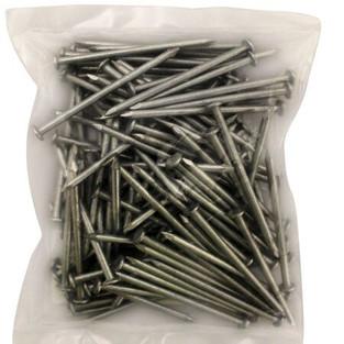 A Bag of Nails