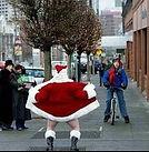 SantaFlash.jpg