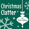 Clatter.png