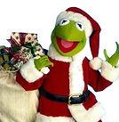ChristmasKermit.jpg