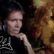 Cliff Richard - We Should Be Together