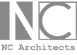 Logo Gray Medium for Wix.png