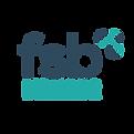 fsm-member-logo67f633ba4fa86562a286ff000