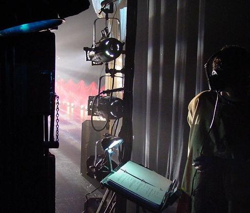 backstage%20manager_edited.jpg