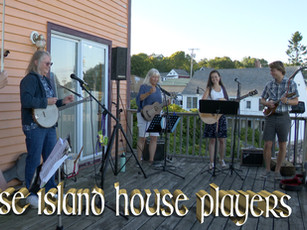 Moose Island House Players with title.jp