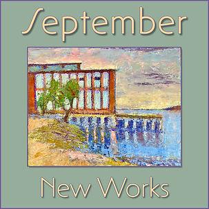 September new works Square  2021.jpg
