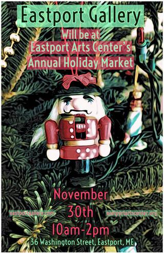 Holiday Market poster for Arts cneter.JPG