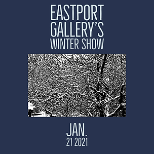 Winter 2021 Show