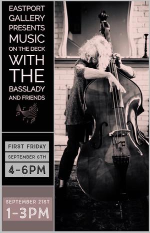 Basslady Poster.JPG