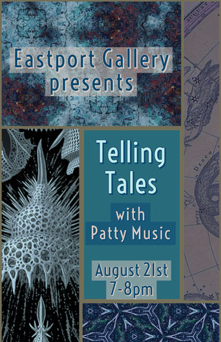 Telling Tales with Patty Music.JPG