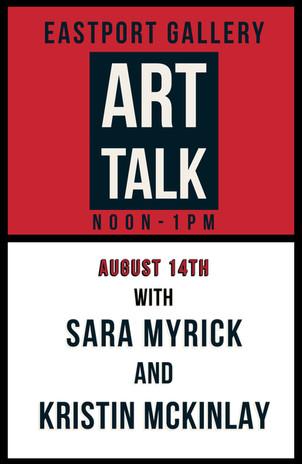 Art Talk with Myrik and McKinlay.JPG