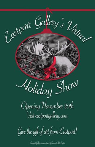 Christmas Moose poster.JPG