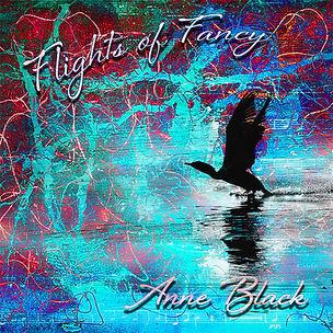 Anne Black Flights of Fancy V2.jpg