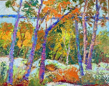 Autumn Tapestry PSE.jpg