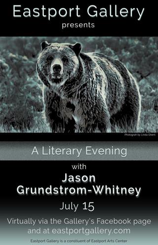 Jason Grundstrom-Whitney.JPG