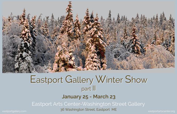 Winter Show part 2.JPG