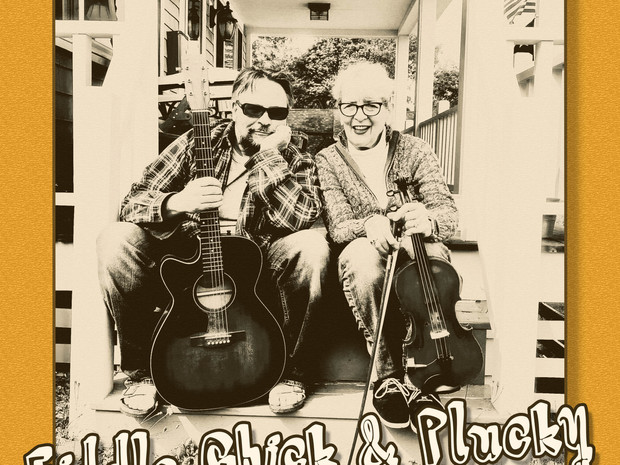 FIddle Chick and Plucky YT photo 2020.jp