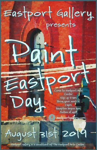 Paint Eastport Poster 2019.JPG