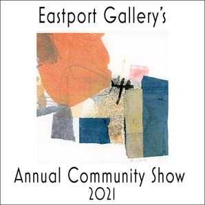 Community Show 2021