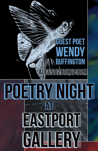 Poetry Night with Wendy Buffington.JPG