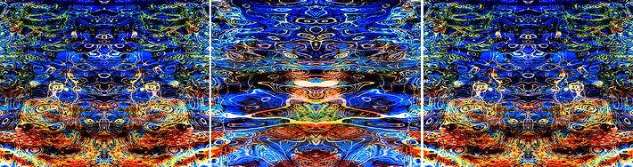 ABlack_WaterSpirits-SpyPond-v3_triptych-