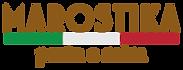 Logo marostika.png