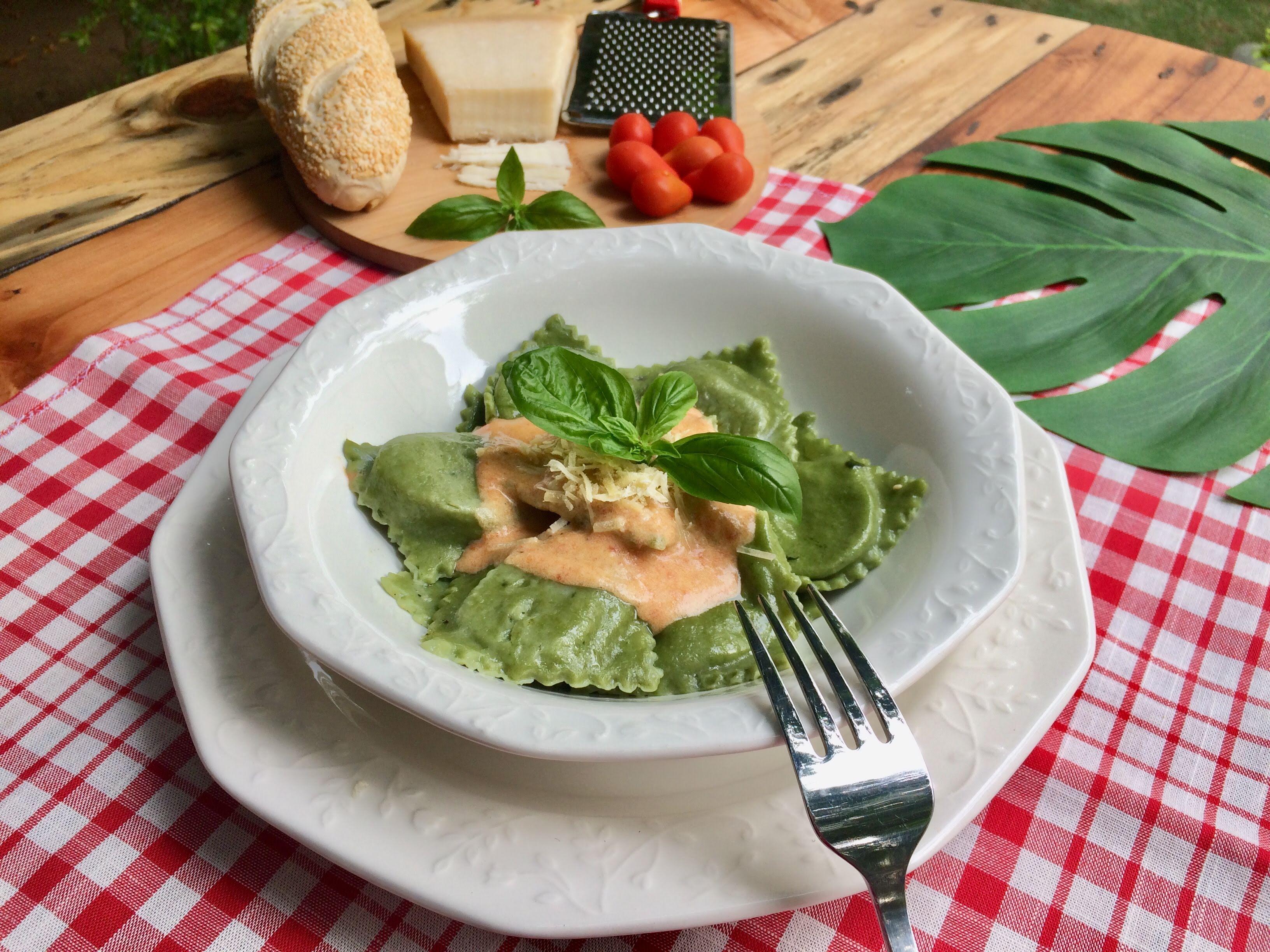 vegetariana monteria