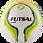 Futsal Ball.png