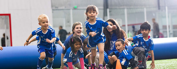Home Page Images - Lil' Kickers.jpg