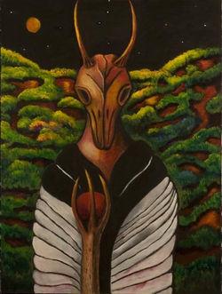 paintings 4