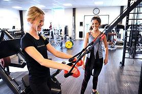 Gym-Nordic-Wellness3-643x428.jpg
