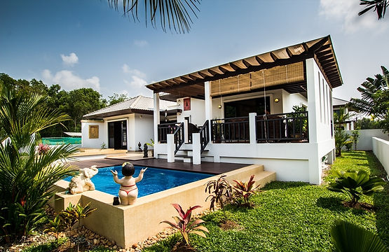 House Rayong.jpg