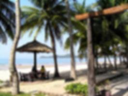 Rayong Beach.JPG