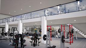 Gym_02.jpg