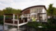 Hus Grand Lake Villa