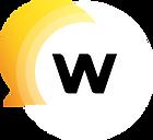 logo_bulle_blanche_wnoir.png