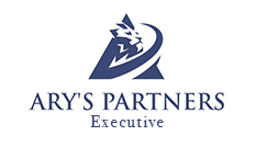 Ary's Partners.png