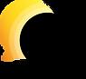 logo_bulle_noire_decoupe.png
