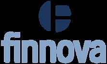 Logo_Finnova.svg.png