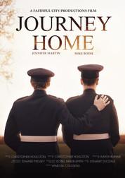Journey Home Poster.jpg